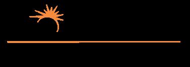 MRG Foundation Logo
