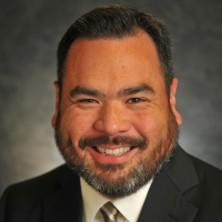 MRG Board Member Jeff Selby