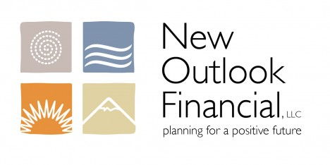 New Outlook Financial