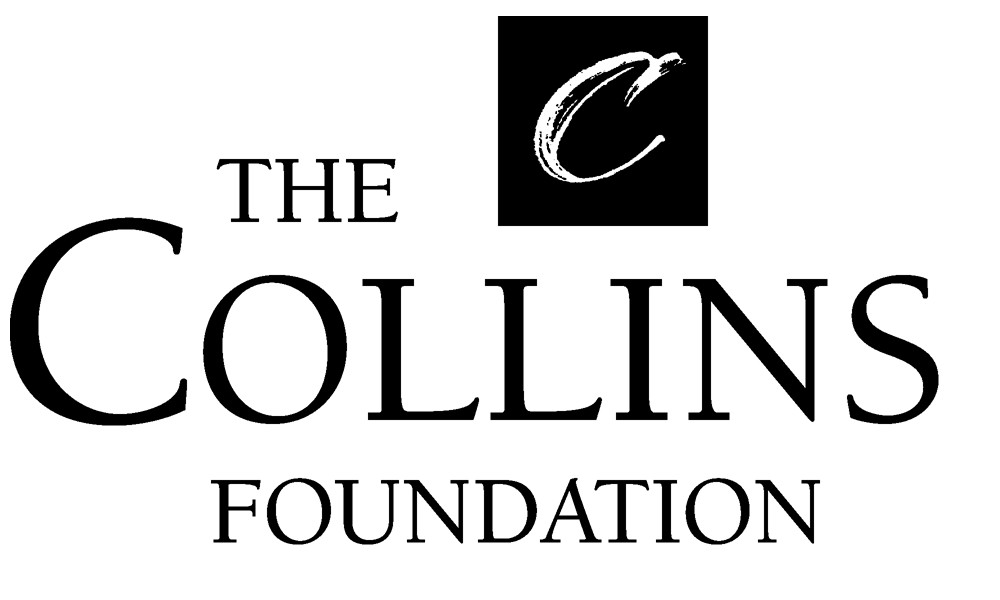 Collins Foundation Logo (Large) copy