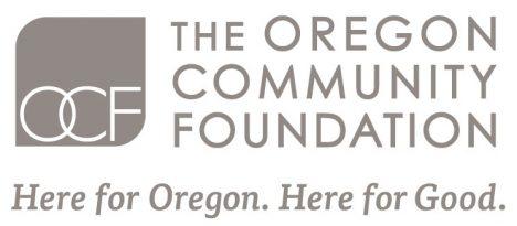 OCF-Logo-in-Gray-Large-Format copy
