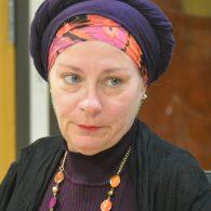 Lisa Fay