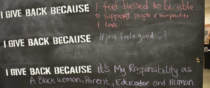 chalkboard image