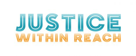 Justice Within Reach